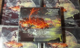 Aetherian-tales_of_our_times-ep-melodic-death-metal.jpg