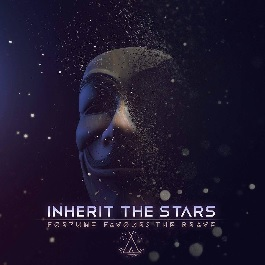 Inherit-the-stars-fortune-favours-the-brave-ep-cd-metal-alternative.jpg