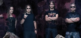 duesterlust-duester_lust-symphonic-death-metal-news-tour-2016-band.jpg