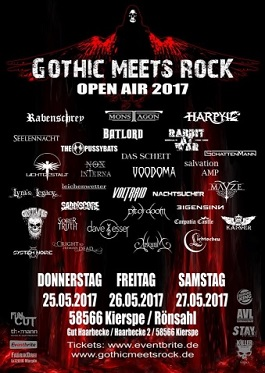 gothic meets rock festival open air 2017 germany 265