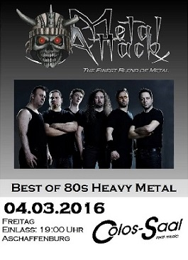 metal-attack-live-colos-saal-aschaffenburg-heavy-80s-heavy-hell.jpg
