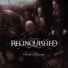 relinquished-sinister-dreams-single-new_album.jpg