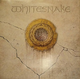 whitesnake 1987 review